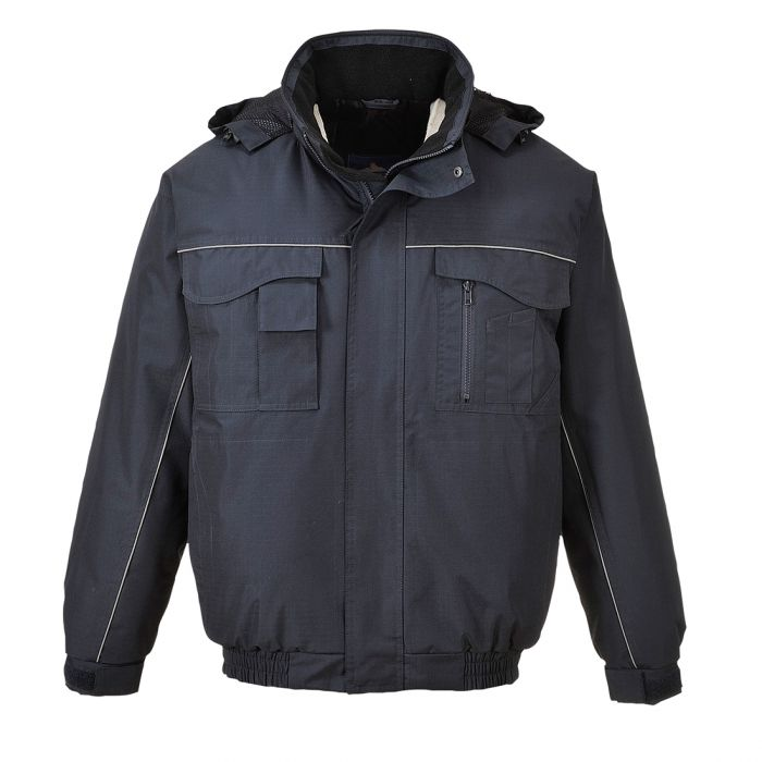 Portwest RS Bomber Jacket - S561