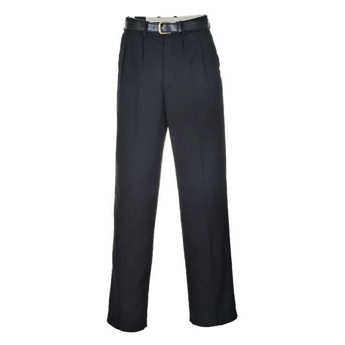 Portwest London Trousers - S710