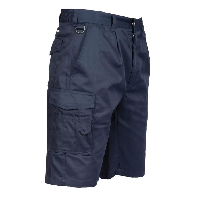 Portwest Combat Shorts - S790