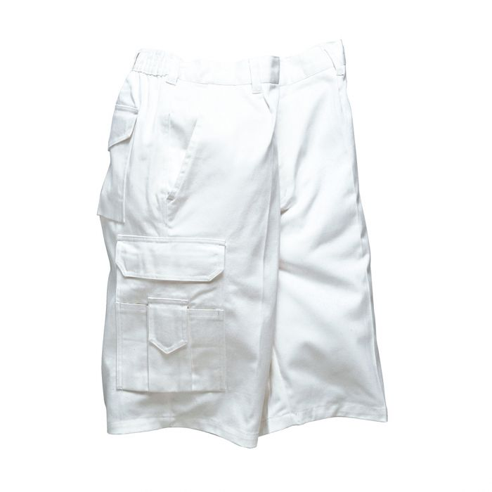 Portwest Painters Shorts - S791