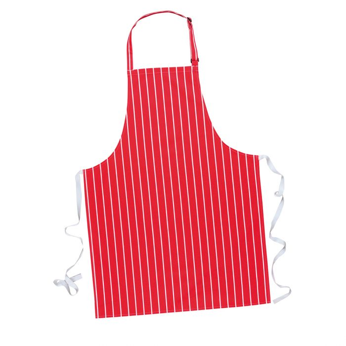 Portwest Butchers Apron - S839