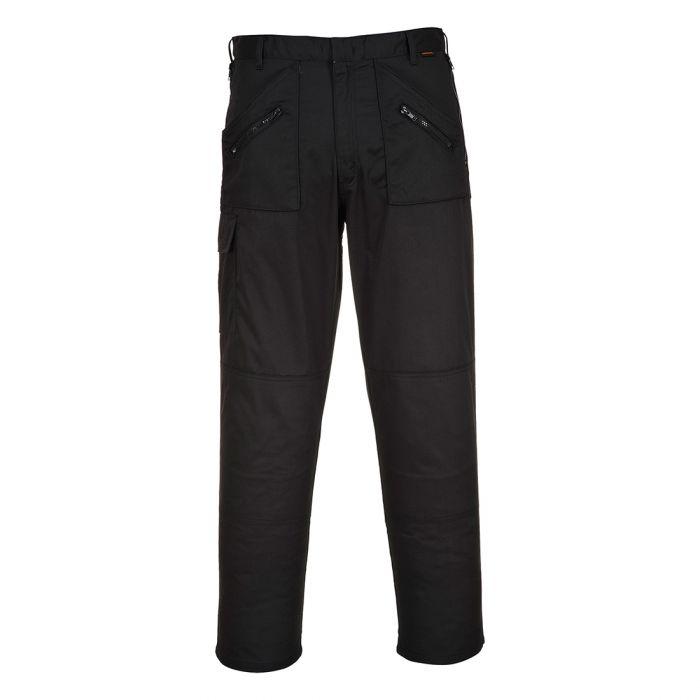 Portwest Action Trousers - S887