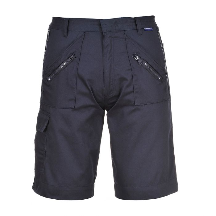 Portwest Action Shorts - S889