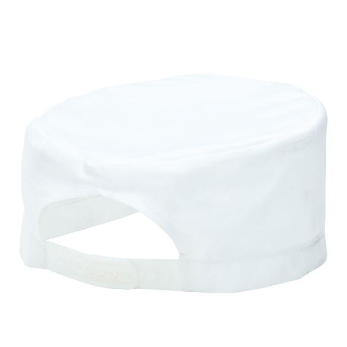 Portwest Chefs Skull Cap - S899