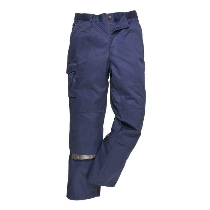 Portwest Multi Pocket Trousers - S987