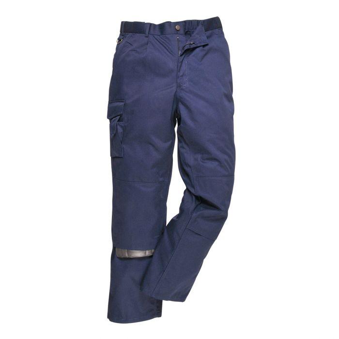 Portwest Multi Pocket Trousers - S987