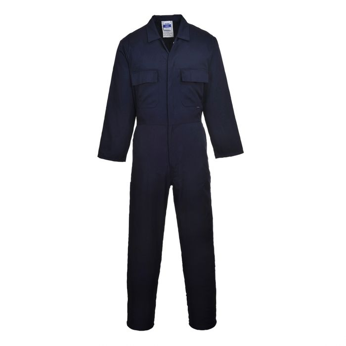 Portwest Euro Work Coverall - S999