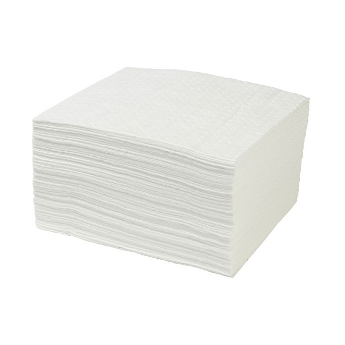 Portwest Oil Only Pad - SM50