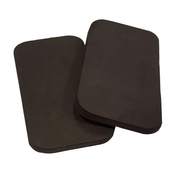 Portwest Shoulder Pads - SP01
