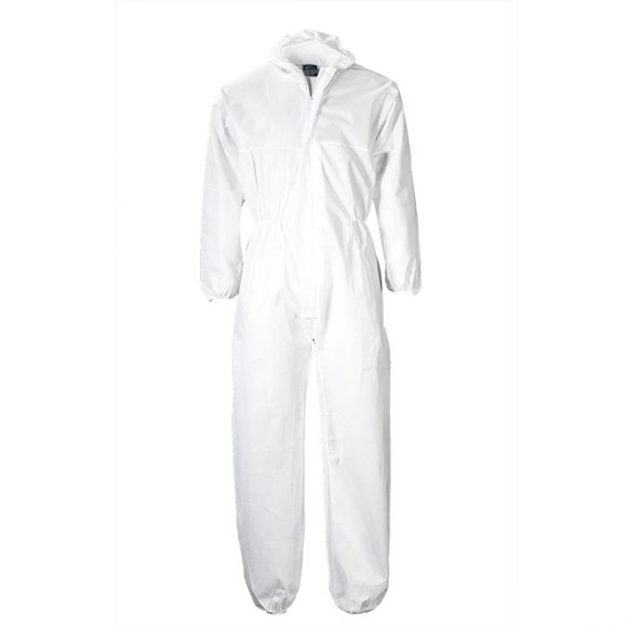 Portwest Coverall PP 40g - ST11