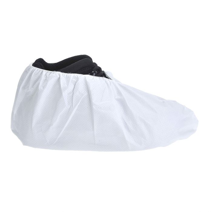 Portwest BizTex Microporous Shoe Cover Type 6PB - ST44