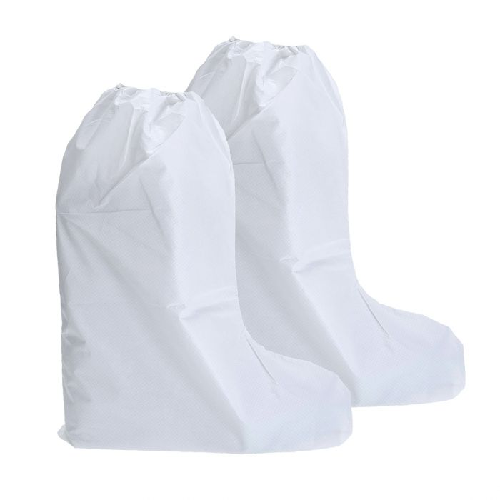 Portwest BizTex Microporous Boot Cover Type 6PB - ST45