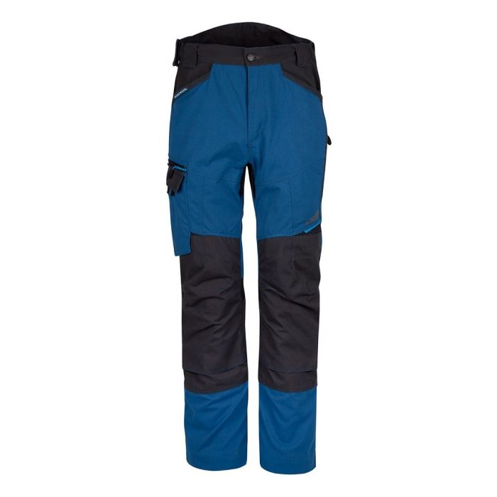 Portwest WX3 Trouser - T701