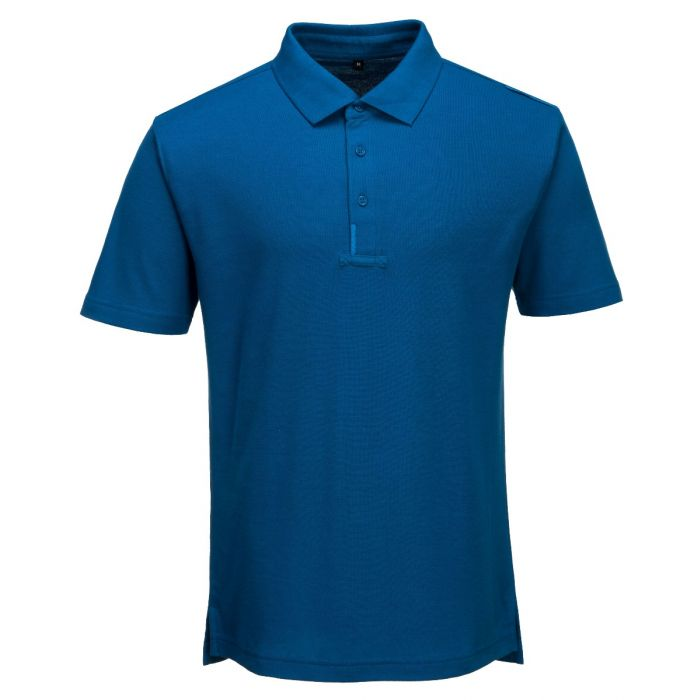 Portwest WX3 Polo Shirt - T720