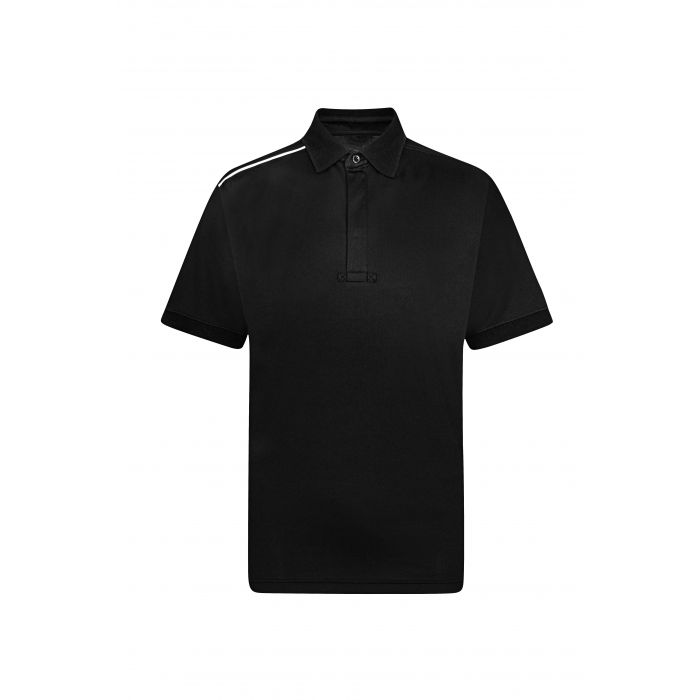 Portwest KX3 Polo Shirt - T820