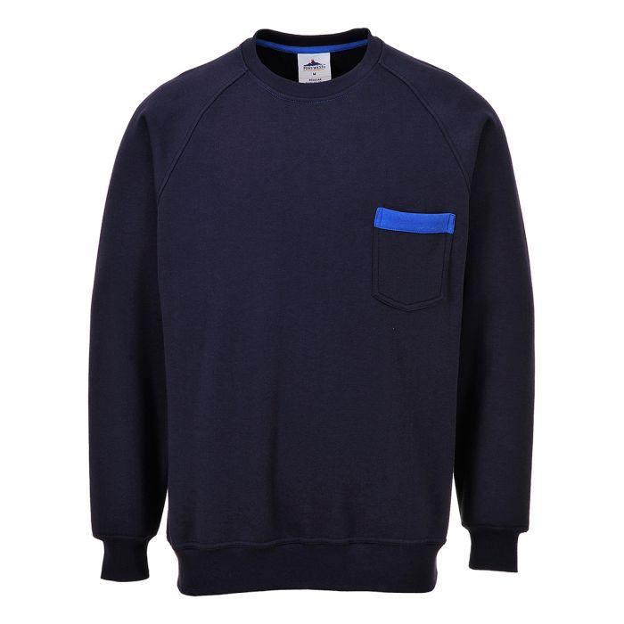 Portwest Portwest Texo Sweater - TX23