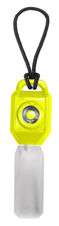 Portwest LED Zip Pullers - HV09