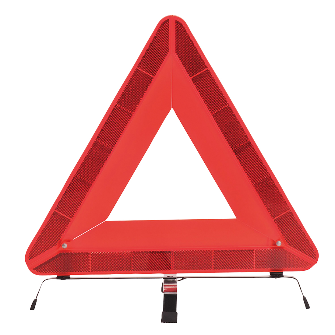 Portwest Folding Warning Triangle - HV10