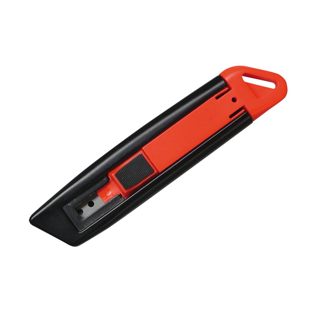 Portwest Ultra Safety Cutter - KN10
