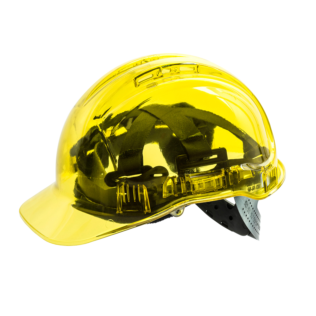 Portwest Peak View Hard Hat Vented - PV50