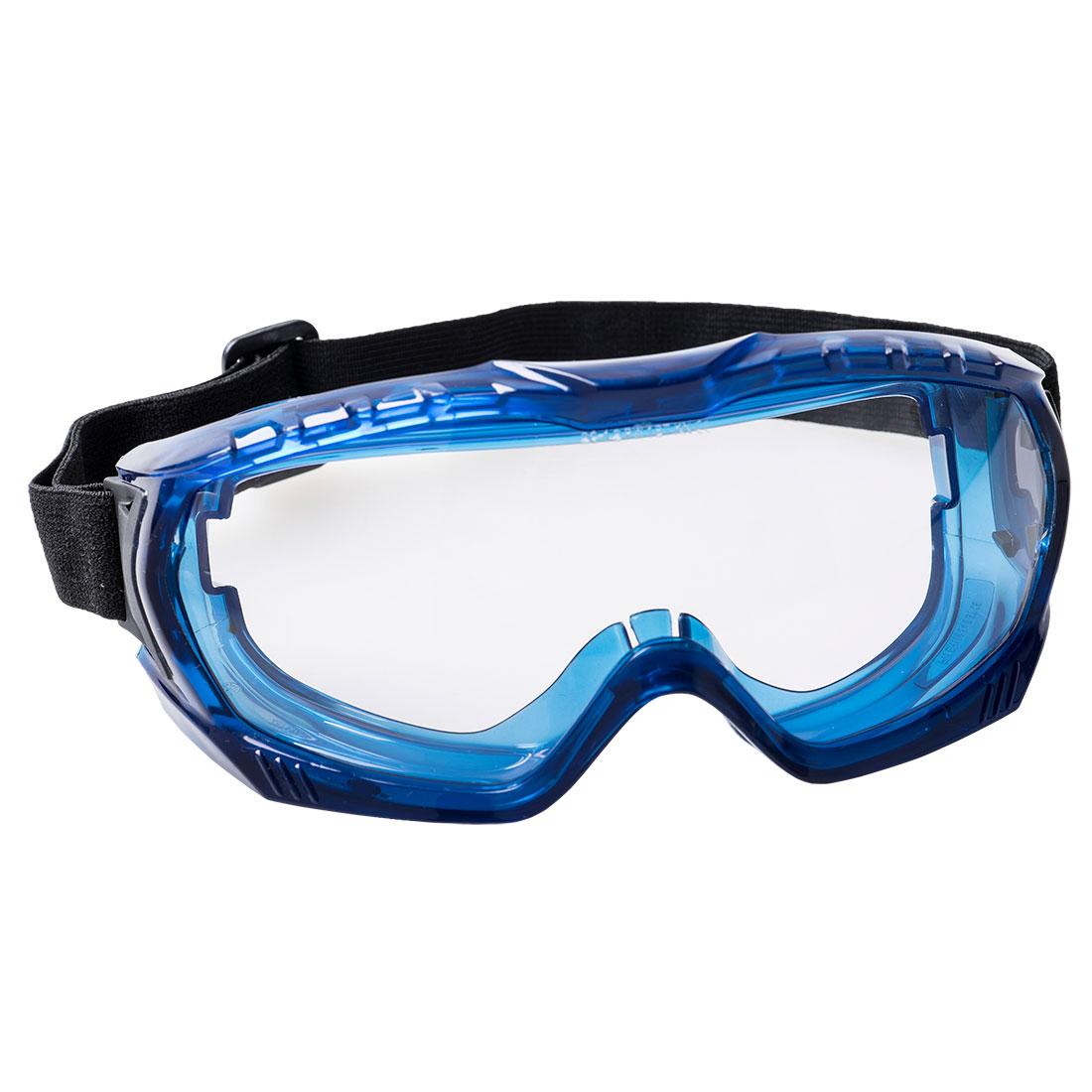 Portwest Ultra Vista Goggle Unvented - PW25