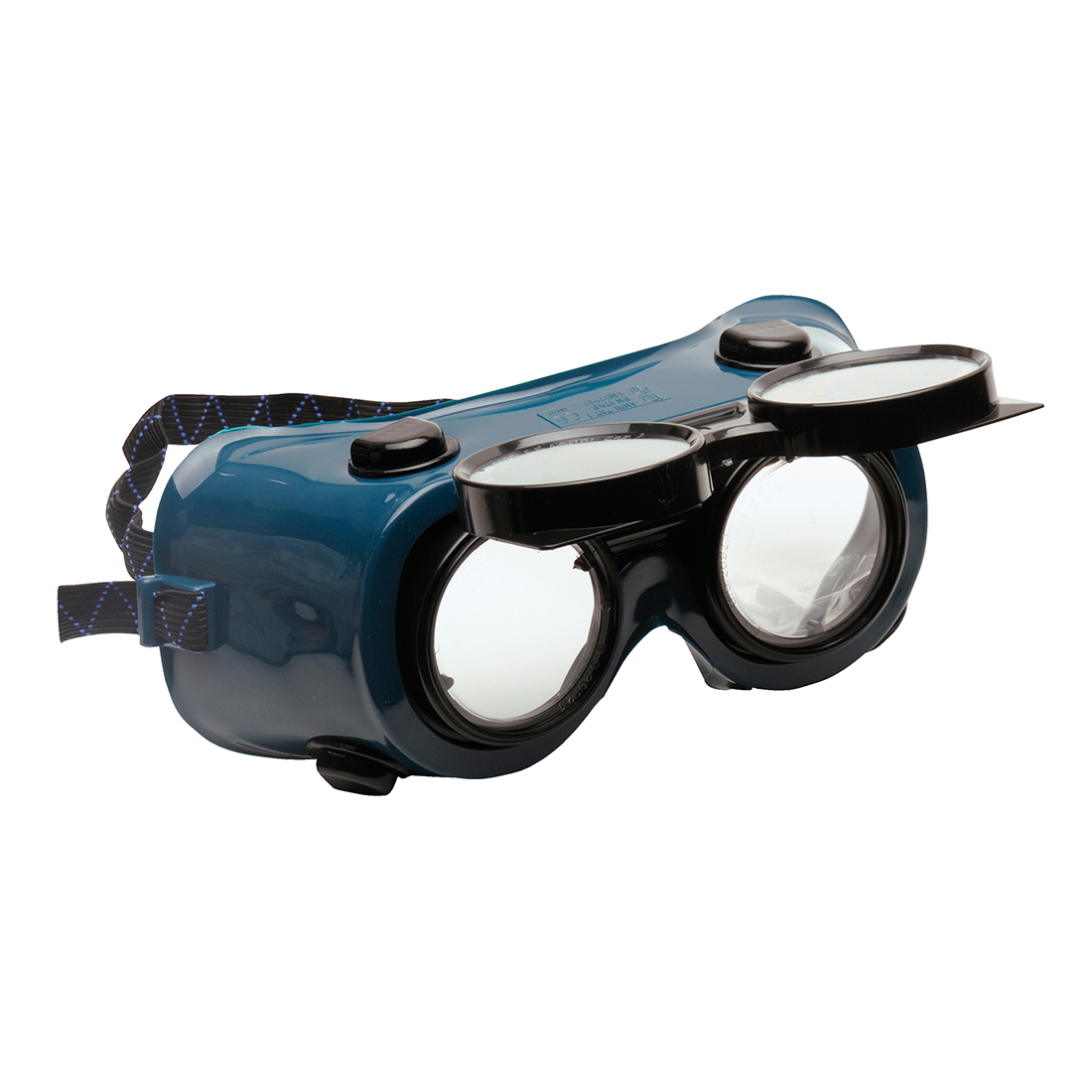 Portwest Gas Welding Goggle - PW60