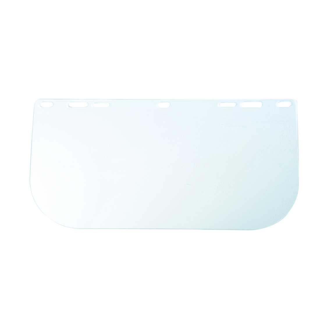 Portwest Replacement Clear Visor - PW92