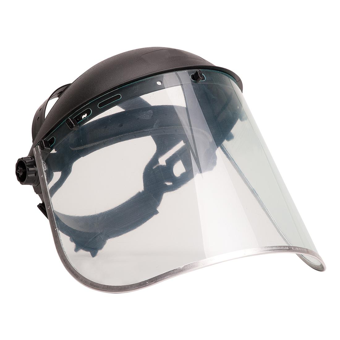 Portwest Face Shield Plus - PW96