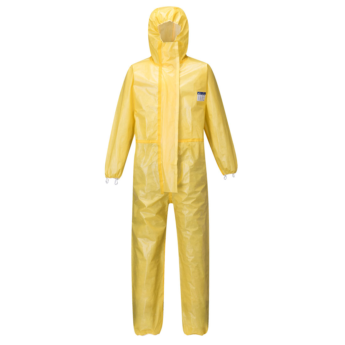 Portwest BizTex Microporous 3/4/5/6 Coverall - ST70