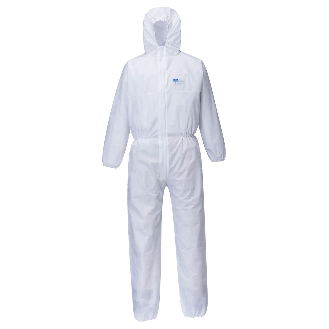 Portwest BizTex SMS 5/6 FR Coverall - ST80