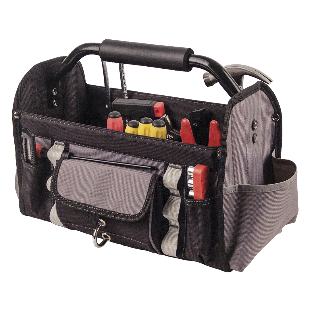 Portwest Open Tool Bag - TB02