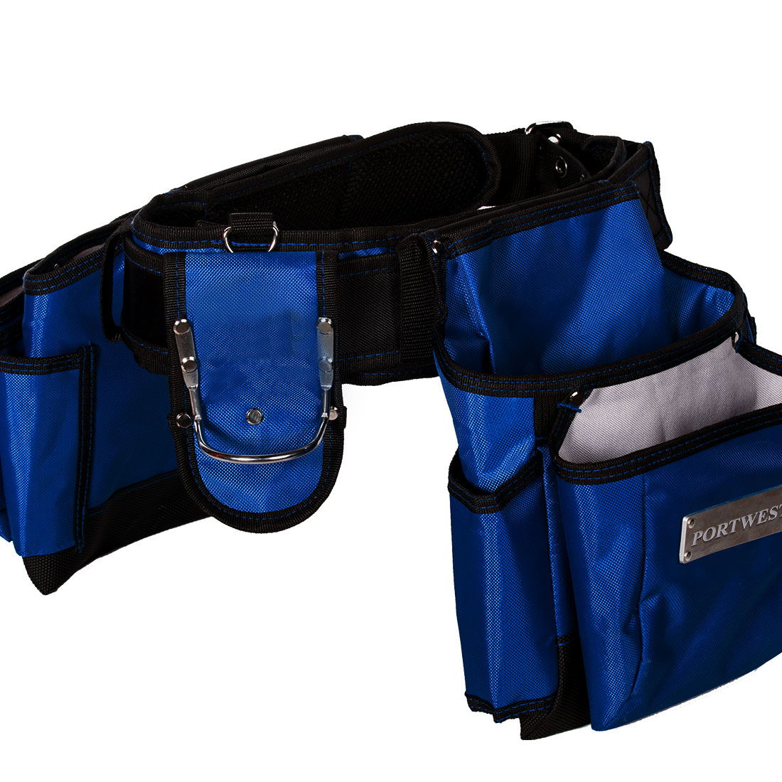 Portwest Tradesman Tool Belt - TB10