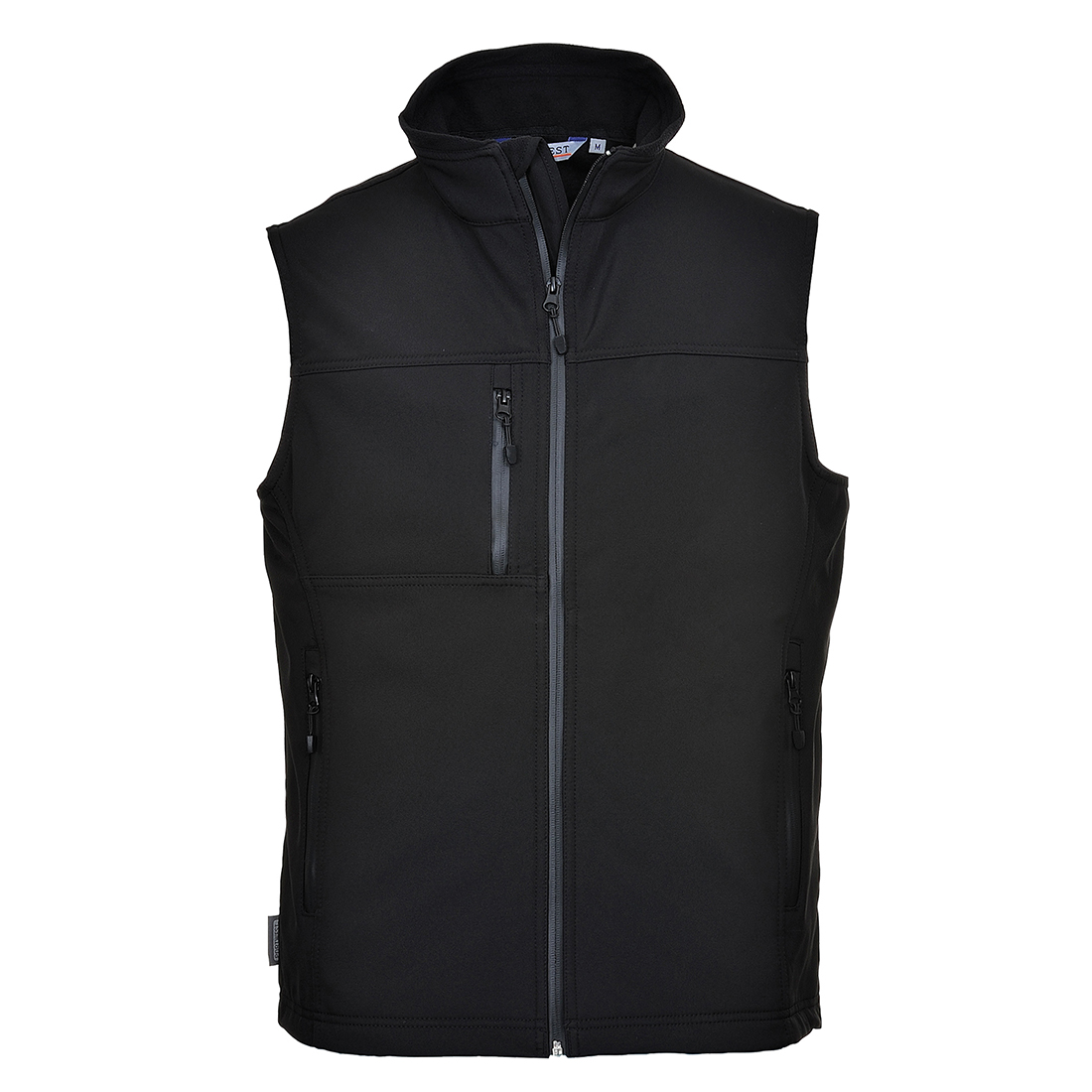 Portwest Softshell Bodywarmer - TK51