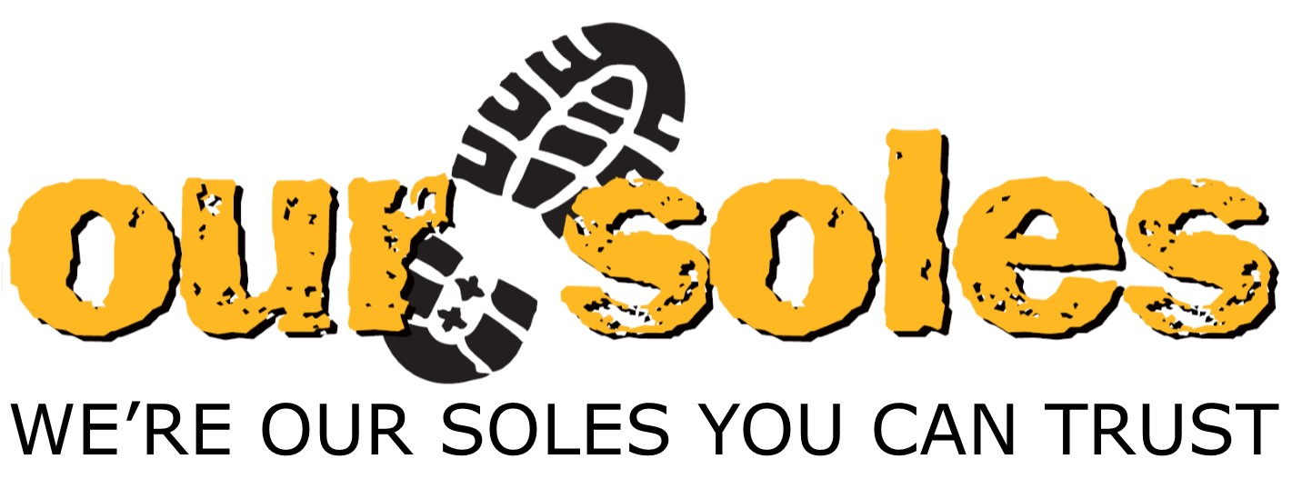 Our Soles Logo