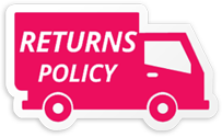 Returns & Refunds